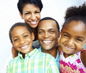 african_american_family-small