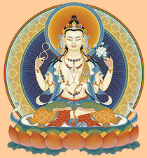 Avaloketishvara