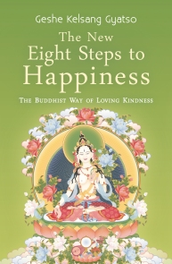 New-Eight-Steps-to-Happiness-Book-front-2016.jpg