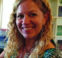 Shelli Snyder Pic