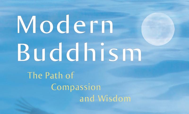 modern-buddhism-cover-web1