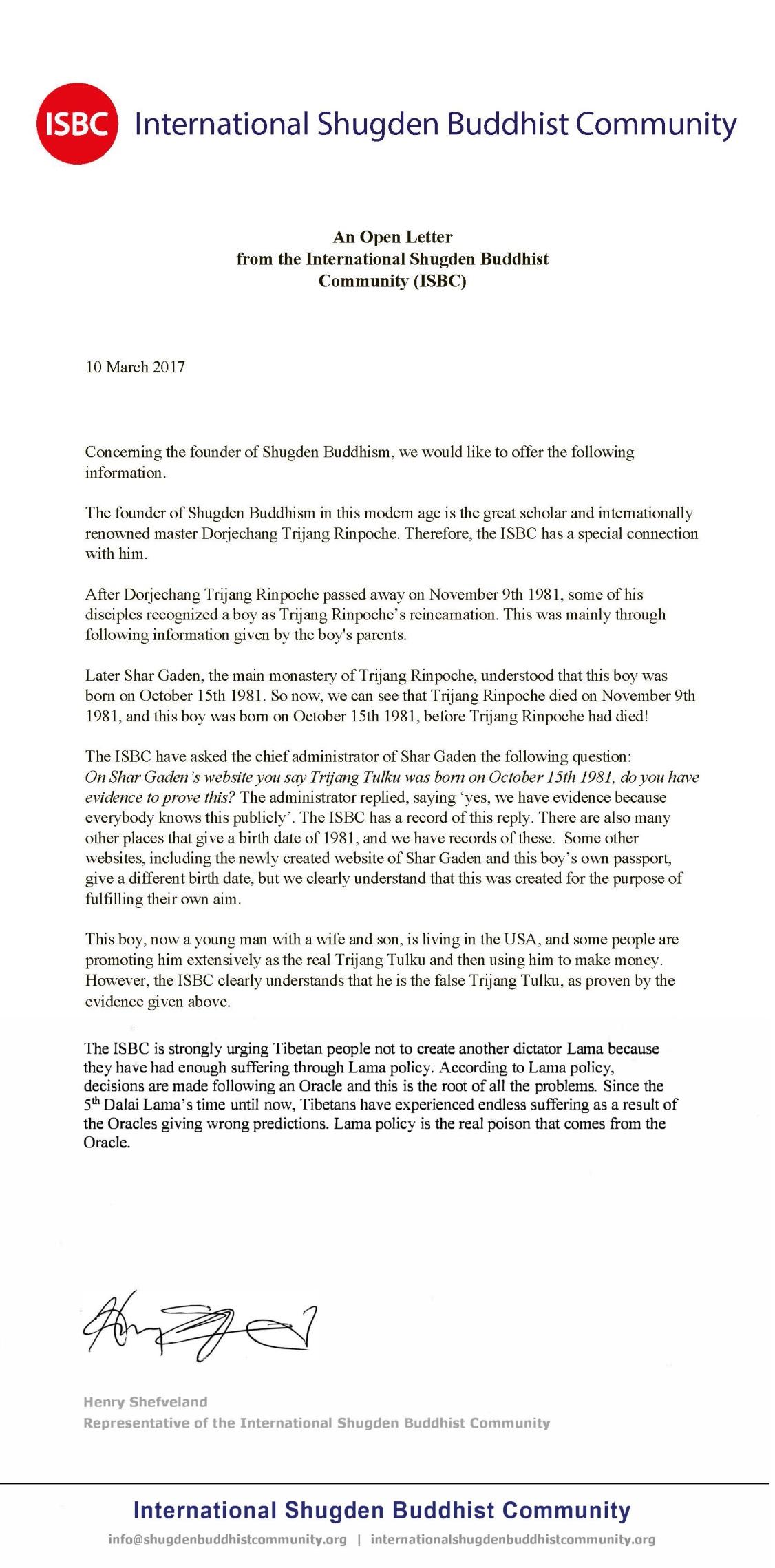 Open Letter 10 March Jpg