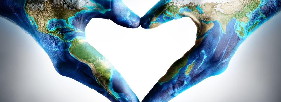 prayers for world peace kmc maryland