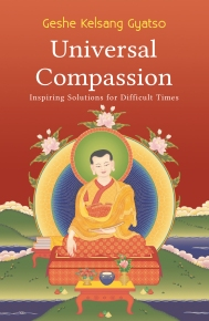book-Universal-Compassion2-frnt