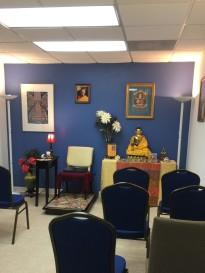 New Annapolis meditation room March 2019 cropped (1)