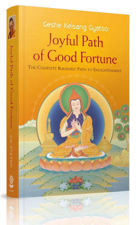 book-joyful-path-of-good-fortune-book-3d-e1573325964497.png